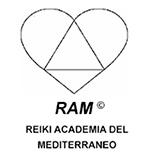 reiki-logo