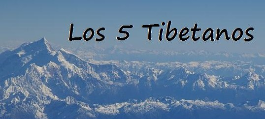 5 tib 3