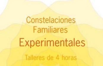 Instituto RAM - Constelaciones experimentales (2)