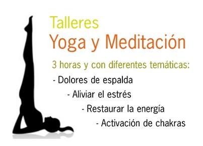 t yoga 2