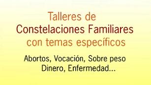 Instituto RAM - Talleres constes con temas específicos 2