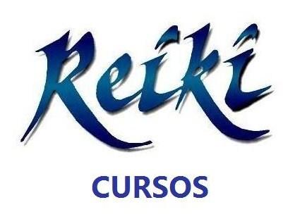 REIKI jap CURSOS - copia