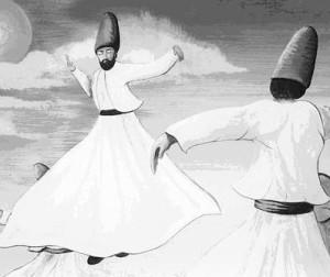 Dance sch.w.2