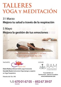 Talleres yoga junto_Instituto RAM-01 baja