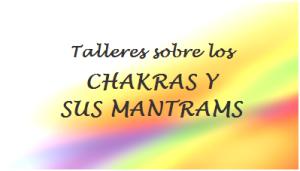 CHAKRAS 6